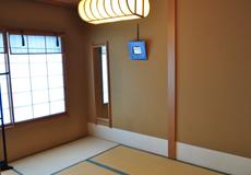 和室イメージ