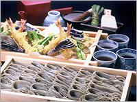 食べ物イメージ