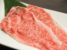 あけぼの肉(HP用)