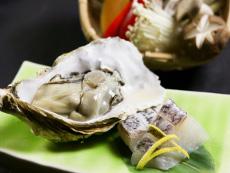 鯛牡蠣鍋(HP用)