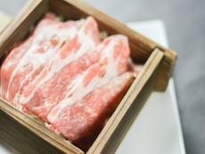 梵天豚肉(HP用)