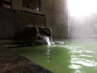 風呂湯口(HP用)