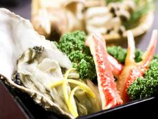 牡蠣蟹鍋(HP用)